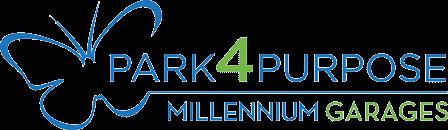 Park 4 Purpose